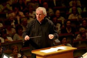 HOULIHAN robert maestro fantastico par classiquenews RHC3_c
