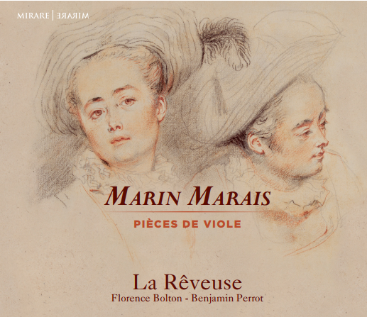 MARAIS MARIN pieces de viole cd la reveuse critique cd review cd par classiquenews 927bce66-9c57-41c3-ad24-f59205758d34