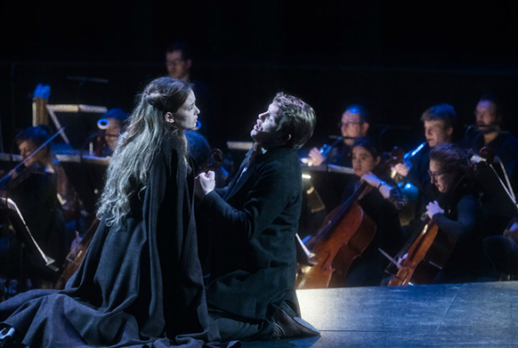 Pellas-melisande-debussy-bordeaux-berberac-minkowski-beziat-critique-opera-par-classiquenews