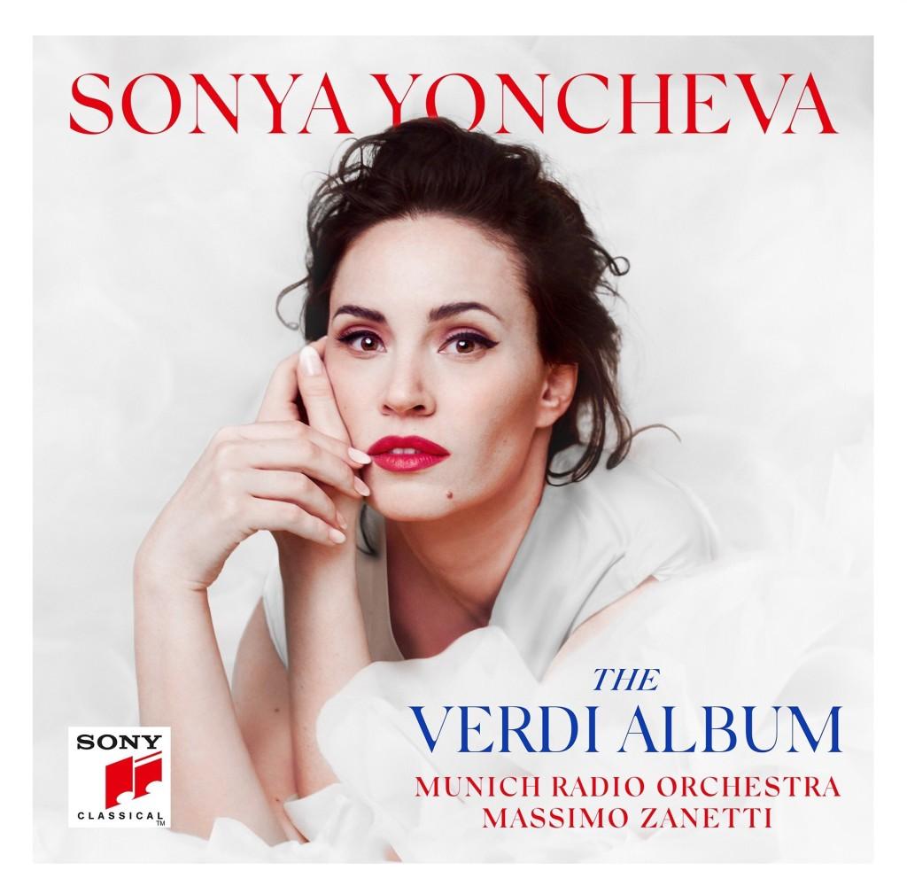Yoncheva-Verdi the diva verdi album review cd critique cd par classiquenews