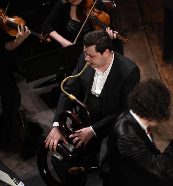 attahir-concerto-pour-serpent-creation-par-patrick-wibart-serpent-concert-critique-compte-rendu-crtique-lille-par-classiquenews-vue-dessus-attahir-photo-2