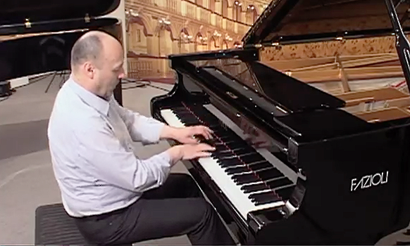 baraige alain compositeur pianiste portrait par classiquenews
