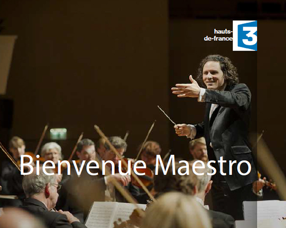bloch-alexandre-maestro-orchestre-national-de-lille-docu-film-presentation-annonce-critique-par-classiquenews