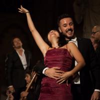 capella mediterranea concert compte rendu par classiquenews thumbnail_Cappella mediterranea.jpg