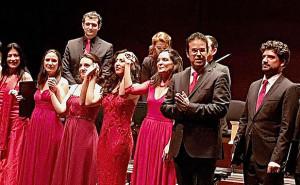 capella-mediterranea-flores-alarcon-dijon-concert-compte-rendu-critique-par-classiquenews-thumbnail_Mariana-Flores-2
