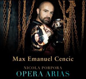 cencic-porpora-arias-decca-cd-opera-arias-annonce-cd-reveiw-presentation-cd-par-classiquenews