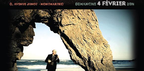 concert-histoire-du-cor-28-31-janvier-4-fevrier-presentation-concert-CLASSIQUENEWS-Laurent-ROSSI