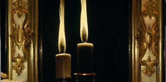 concert-lambert-belfort-bougie-flamme-vacillante