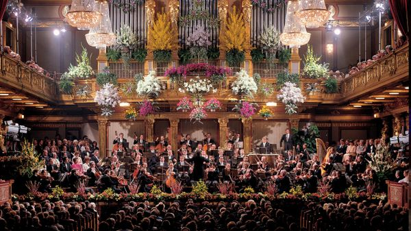 concert nouvel an vienne 1er janvier 2018 la critique du concert sur classiquenews