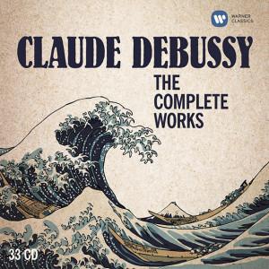 debussy-claude-debussy-the-complete-works-integrale-des-oeuvres-33-cd-review-critique-sur-classiquenews-warnerclassics9029573675