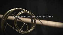 french horn story histoire de cor laurent rossi spectacle presentation par classiquenews