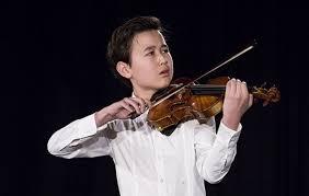 lozakovich daniel violon adolescent violoniste par classiquenews
