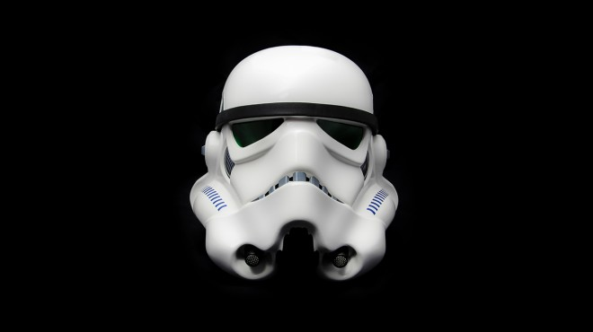 m_660_370_john-williams-star-wars--istockphoto-com--willrow-hood