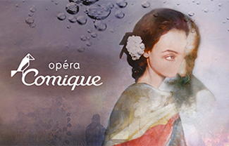 opera-comique-et-in-arcadia-ego-jean-philippe-rameau-concert-critique-et-presentation-sur-classiquenews