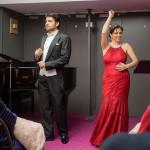 opera-compte-rendu-opera-lyrique-par-classiquenews-odeon-marseille
