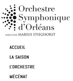 orleans-orchestre-symphonique-vignette-carre-presentation-saison-2017-2018-sur-classiquenews