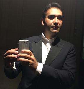 procopio-bruno-ao-paulo-nov-2018-IMG_4784-selfie-tweeter-portrait-entretien-par-classiquenews