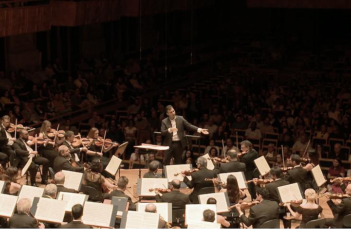 procopio-bruno-maestro-sao-paulo-cherubini-symphonie-1815-presentation-annonce-par-classiquenews-nov-2017