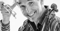 APAP-Gilles-Apap-violon--concert-annonce-evenemnt-sur-classiquenews-mars-2018-gaveau-paris-28-mars