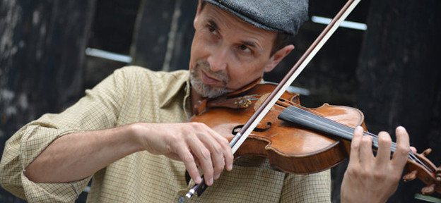 APAP Gilles violon enchanteur concert presentation actualites par classiquenews salel gaveau paris concert 28 mars 2018