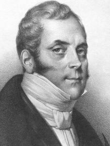 AUBER, l'inventeur du grand opéra romantique français ?