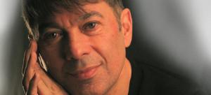 Alain-Aubin-Negre MOZART et le don juan noir-3