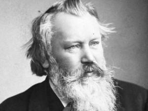 Brahms johannes concertos pianos orchestre par adam laloum nelson freire critique annonce par classiquenews