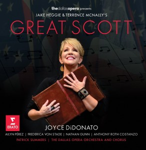 Didonato joyce cd great scott dallas opera cd review critique cd par classiquenews 71rq6SO3EGL._SL1494_
