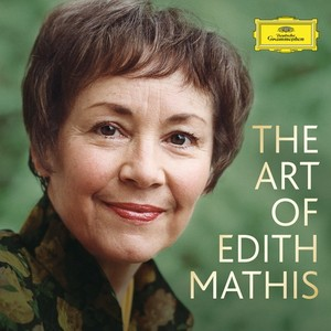 Mathis edith the art of deutsche grammophon coffret 7 cd review critique cd par classiquenews