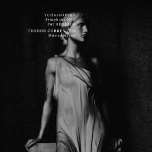 Tchaikovski-Symphonie-numero-6-Pathetique-Opus-74 currentzis musicaeterna par classiquenews