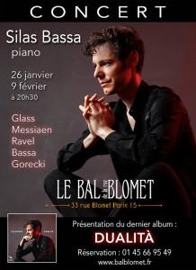 bassa-silas-piano-concert-dualita-paris-annonce-et-presentation-critique-par-CLASSIQUENEWS-fevrier-2018