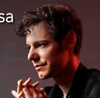 bassa-silas-piano-concert-et-cd-nouvel-album-DUALITA-clic-de-classiquenews-evenement-classiquenews