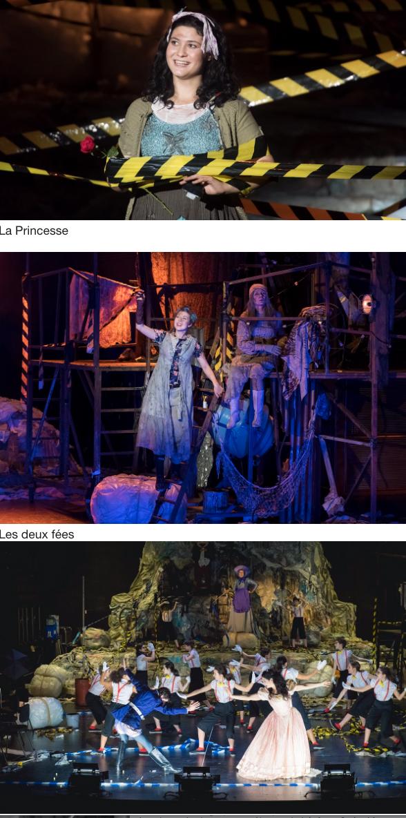 belle-au-bois-dormant-opera-de-lyon-respighi-photos-production-critique-opera-par-classiquenews