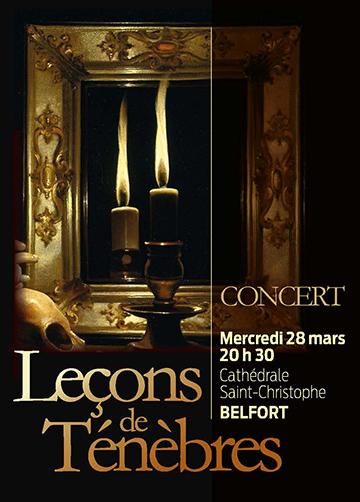 concert-LAMBERT-belfort-presentation-classiquenews-coup-de-coeur-CLIC-de-classiquenews-flyer-Lambert-R