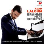 laloum-adam-piano-piano-concertos-brahms-review-cd-cd-critique-par-classiquenews-582