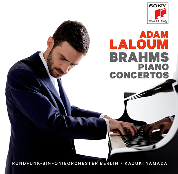 laloum-adam-piano-piano-concertos-brahms-review-cd-cd-critique-par-classiquenews-582