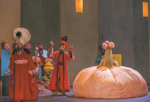 marouf-le-savetier-du-caire-opera-critique-par-classiquenews