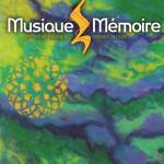 musique-et-memoire-2018-vignette-carre-classiquenews-coup-de-coeur-festival-evenement
