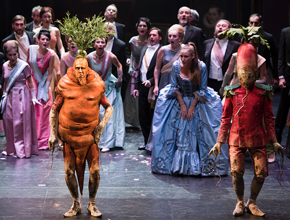 offenbach-le-roi-carotte-lilleopera-critique-opera-par-classiquenews-DR-classiquenews
