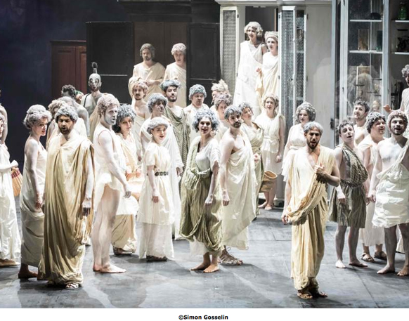 offenbach-simon-gosselin-opera-de-lille-critique-opera-opera-de-lille-offenbach-par-classiquenews-la-critique-par-classiquenews