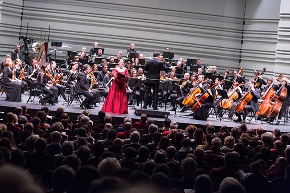 orchestre-victor-hugo-besancon-compte-rendu-critique-concert-classiquenews-a-la-folle-journee-de-nantes-2018