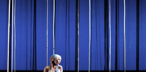 philemon-baucis-charles-gounod-opera-de-tours-recreation-version-integrale-compte-rendu-critique-opera-par-classiquenews
