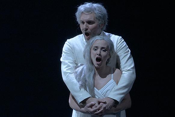 philemon-et-baucis-gounod-opera-de-tours-gounod-2018-copyright-classiquenews-2018