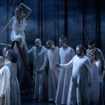 philemon-et-baucis-opera-de-tours-choeur-bacchanale-acte-II-copyright-classiquenews-com-studio-classiquenews