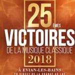 victories-de-la-musqiue-classique-25e-edition-france-3-en-direct-presentation-par-classiquenews