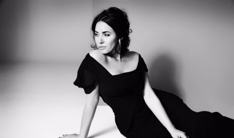 yoncheva sonya diva recital geneve la critique par classiquenews