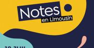 1001-notes-festival-2018-vignette-homepage