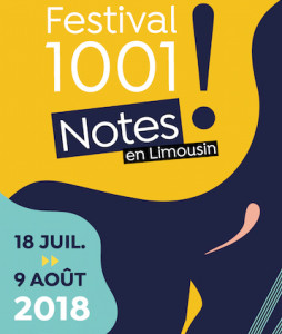 1001-notes-festival-2018-vignette-homepage