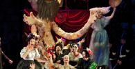 Benvenuto-cellini-opera-de-berlioz-opera-paris-giliam-terry-critique-annonce-classiquenews