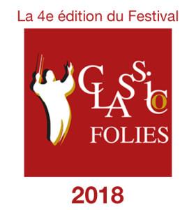 CLASSICOFOLIES-2018-festival-mars-2018-vignette